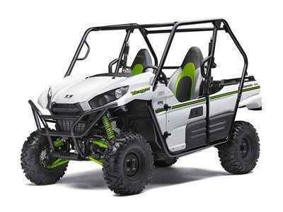 new 2016 kawasaki teryx® atvs for sale in nevada on atv