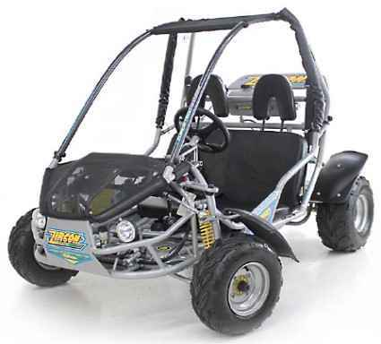 Dune buggy atvs for sale on atvtrades new 2014 power kart 150cc zircon go kart on sale from saferwholesale atvs for sale in illinois sciox Image collections