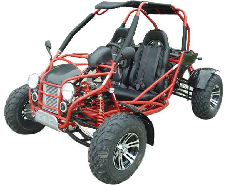 Dune buggy atvs for sale on atvtrades new 2014 power kart 400cc go kart on sale from saferwholesale atvs for sale in illinois sciox Image collections