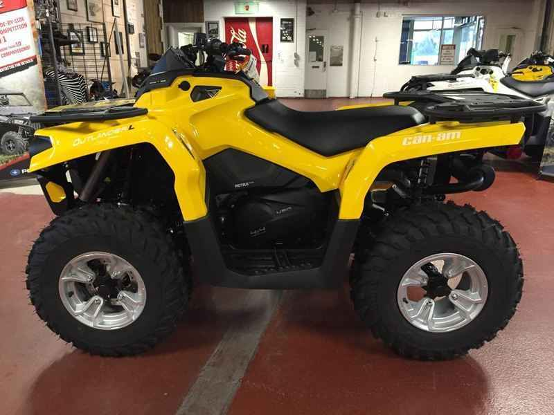 Used Atv With Plow In Ct For Sale on craigslist