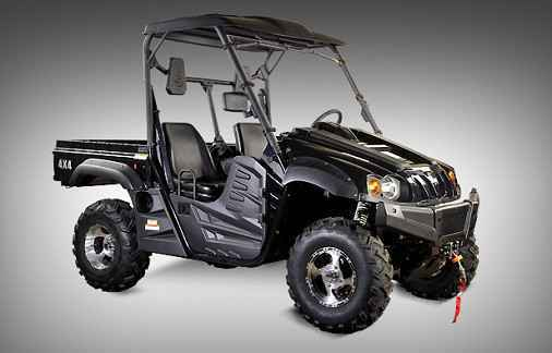 new 2015 canyon 700cc canyon utv found on saferwholesale atvs for sale in illinois on atv trades. Black Bedroom Furniture Sets. Home Design Ideas