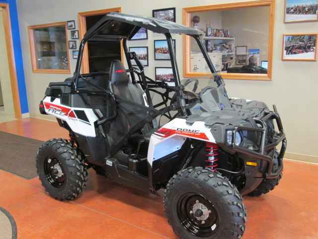 Polaris Ace For Sale >> New 2015 Polaris Ace 325 Atvs For Sale In Illinois On Atvtrades Com