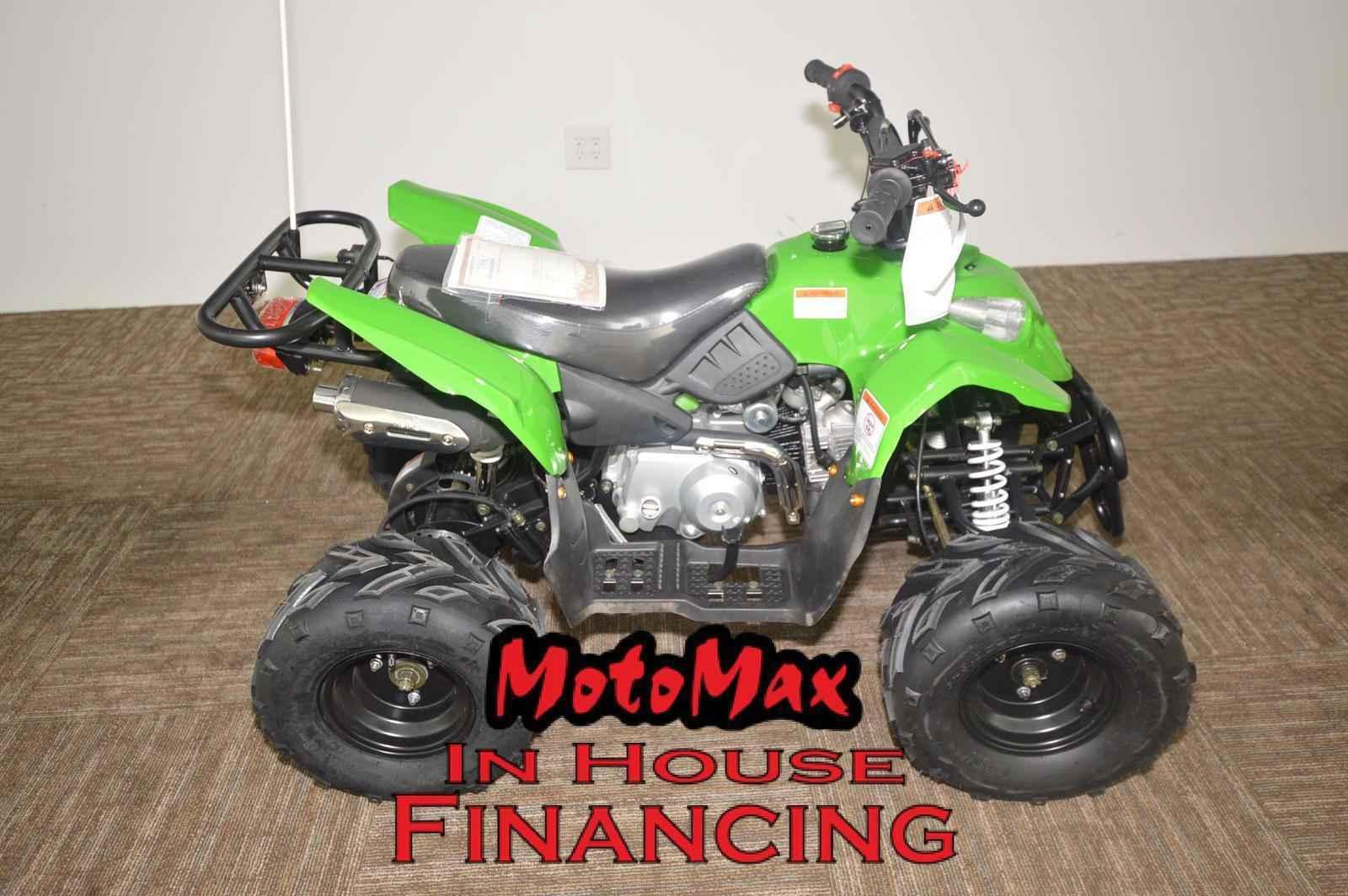 110cc Atv For Sale >> New 2015 Wildcat 110cc Atvs For Sale In North Carolina On Atvtrades Com