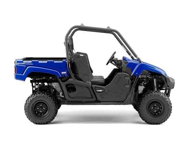 New 2015 yamaha motor corp usa viking eps atvs for sale for Yamaha atv for sale cheap