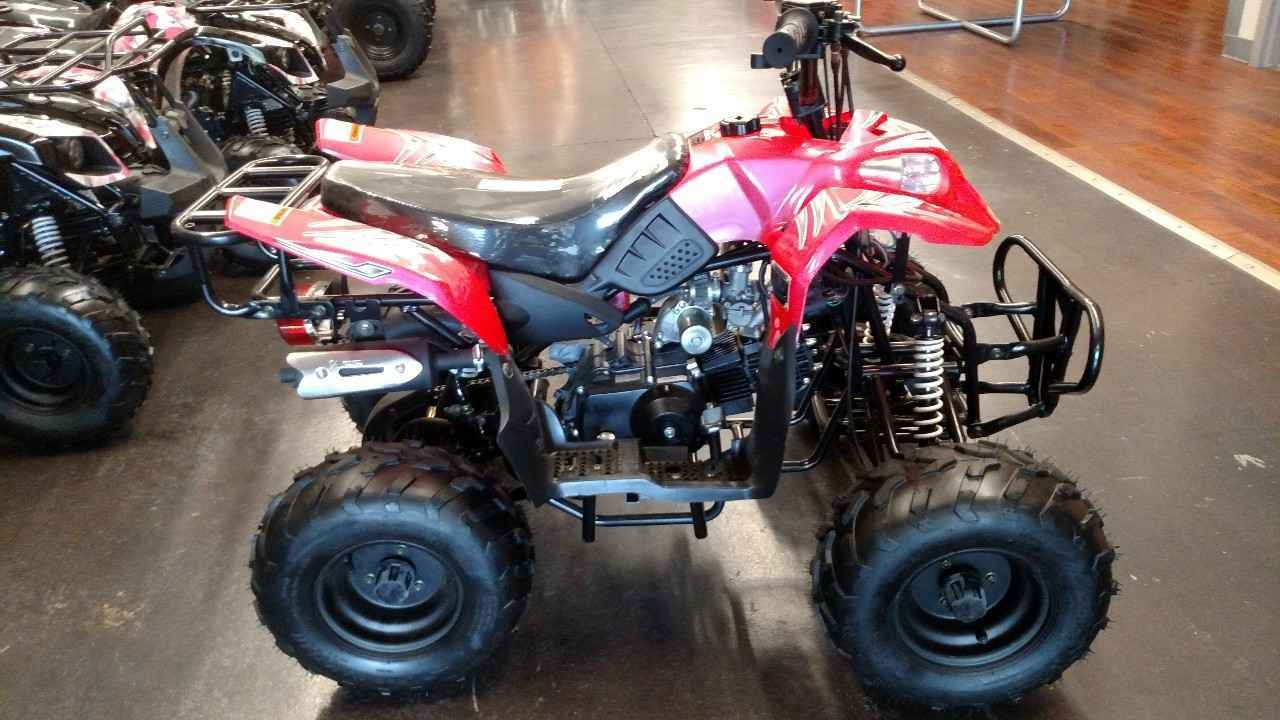110cc Atv For Sale >> New 2016 Coolster Atv 110cc Kids Quad Model 2 Atvs For Sale In Utah