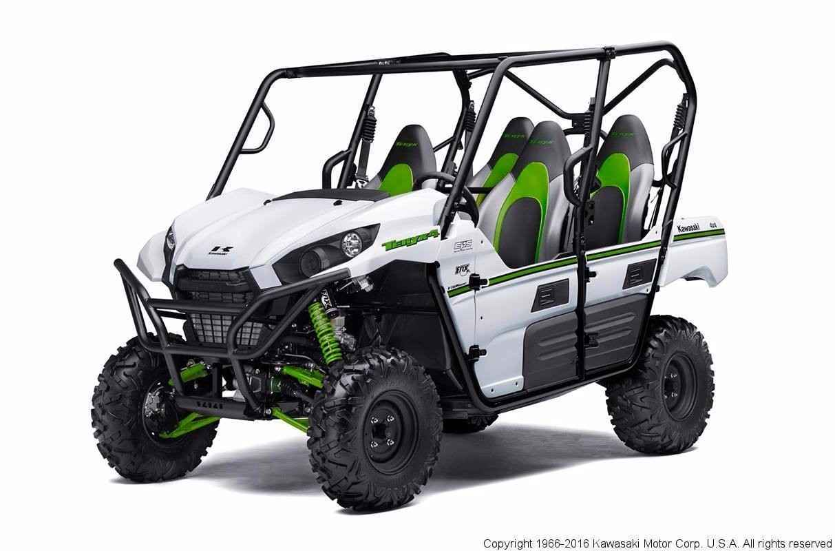 Yamaha atv dealers find a yamaha atv dealer autos post for Yamaha dealers minnesota