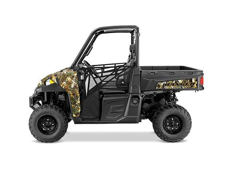 new 2016 polaris ranger xp 900 polaris pursuit camo atvs for sale in north carolina on atv trades. Black Bedroom Furniture Sets. Home Design Ideas
