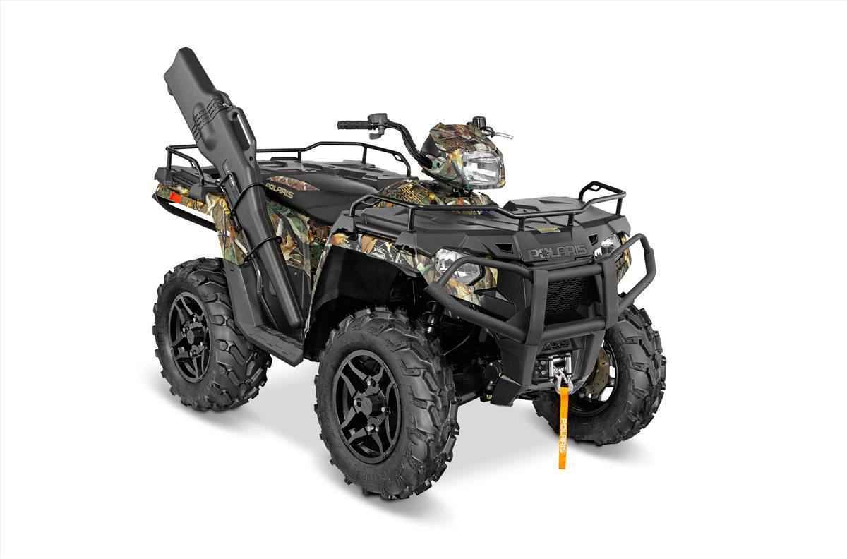new 2016 polaris sportsman 570 sp hunter edition atvs for sale in oklahoma on atv trades. Black Bedroom Furniture Sets. Home Design Ideas