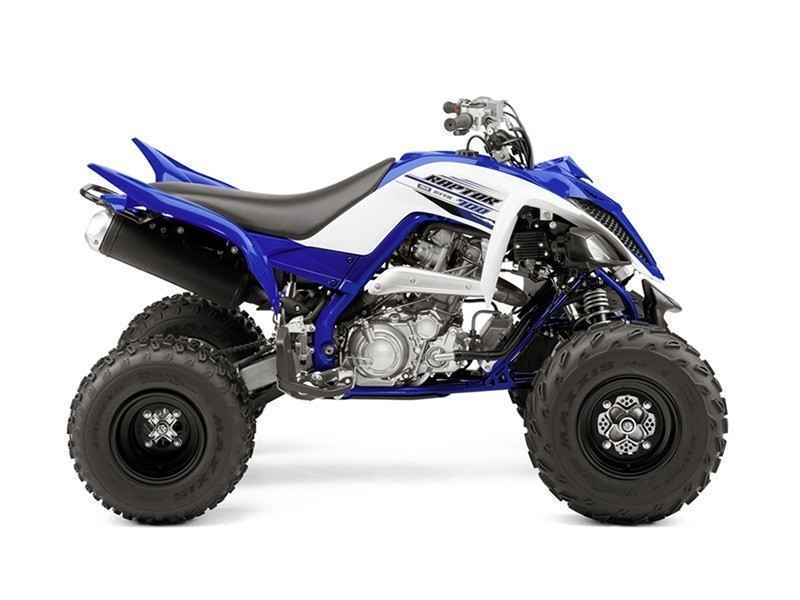 new 2016 yamaha raptor 700 atvs for sale in tennessee on. Black Bedroom Furniture Sets. Home Design Ideas