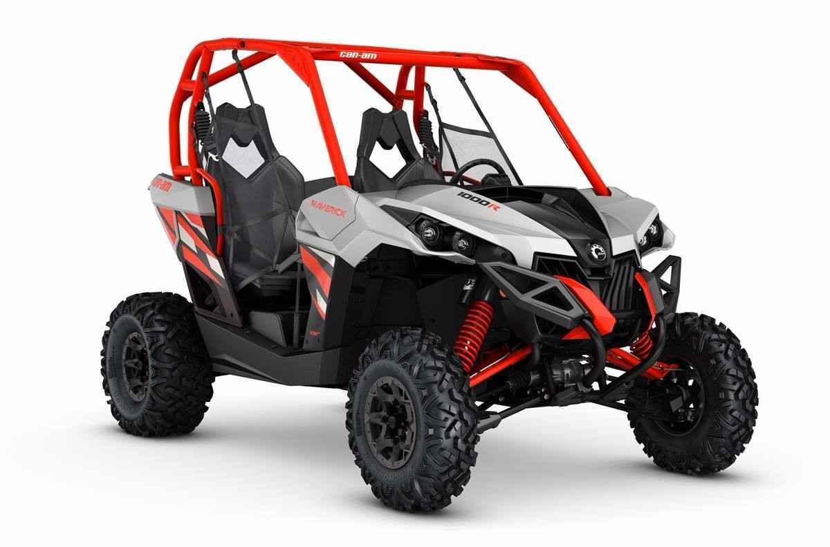 new 2017 can am maverick dps atvs for sale in texas on atv trades. Black Bedroom Furniture Sets. Home Design Ideas