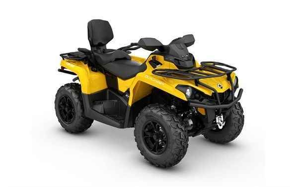 Yamaha Xt For Sale Bc