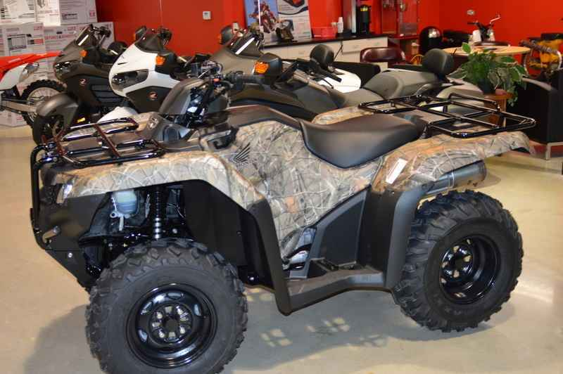 Honda Four Wheelers For Sale >> Honda 4 Wheelers 2020 New Car Models And Specs