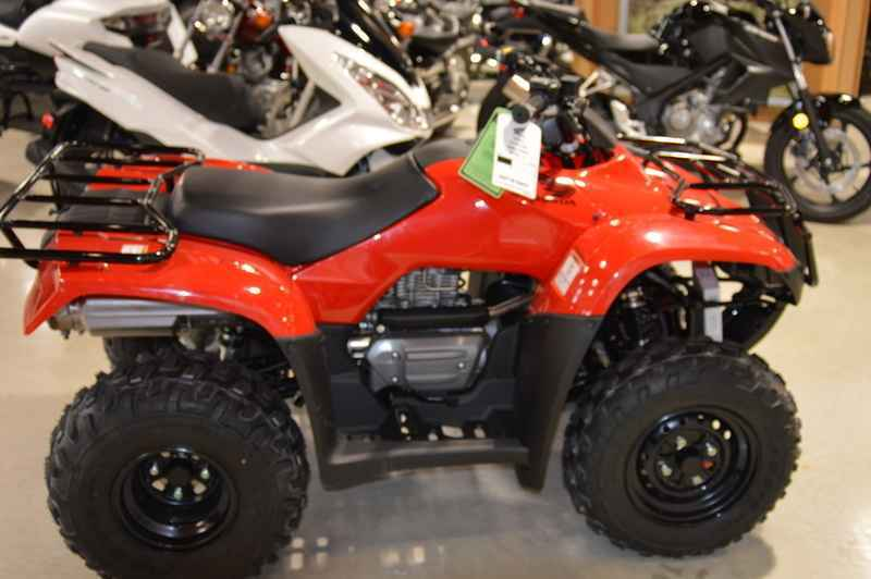 Atv for sale in south florida : Match search singles free
