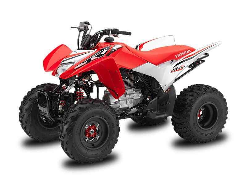 Atv New 2015 Can Am Outlander L MAX DPS 500 ATVs For Sale In Florida V114049180 further Polaris RMK 600 206618595 moreover Atv New 2017 Polaris RANGER CREW XP 1000 EPS Nara Bronze ATVs For Sale In Arizona V119427061 as well Showthread additionally Atv New 2017 Honda FourTrax Rancher ATVs For Sale In Tennessee V120718629. on arctic cat dune buggy