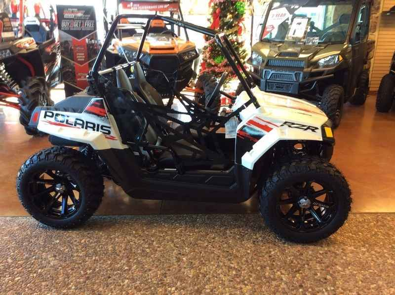 Polaris eos manual rzr 170 snorkel