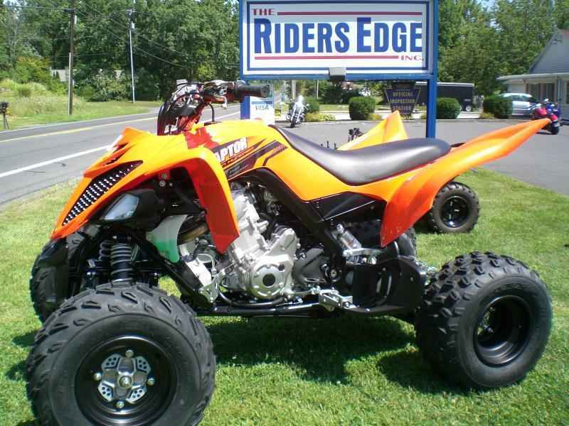 new 2017 yamaha raptor 700 atvs for sale in pennsylvania on atv trades. Black Bedroom Furniture Sets. Home Design Ideas