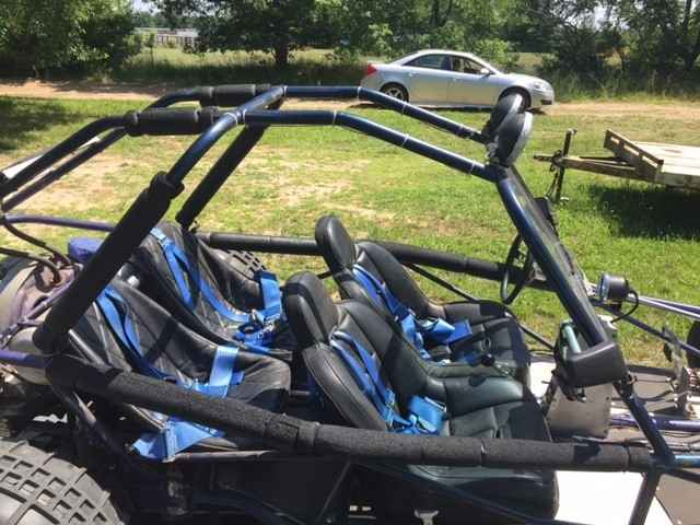 Sand Rail Trunk : Sand rail atvs for sale on atvtrades