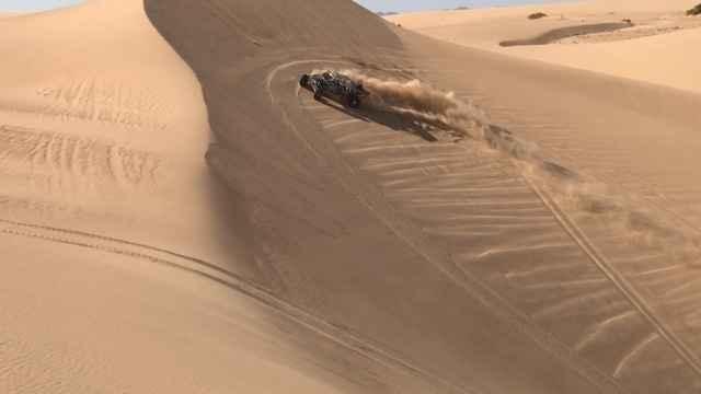 Sand Rail atvs for sale on atvtrades com