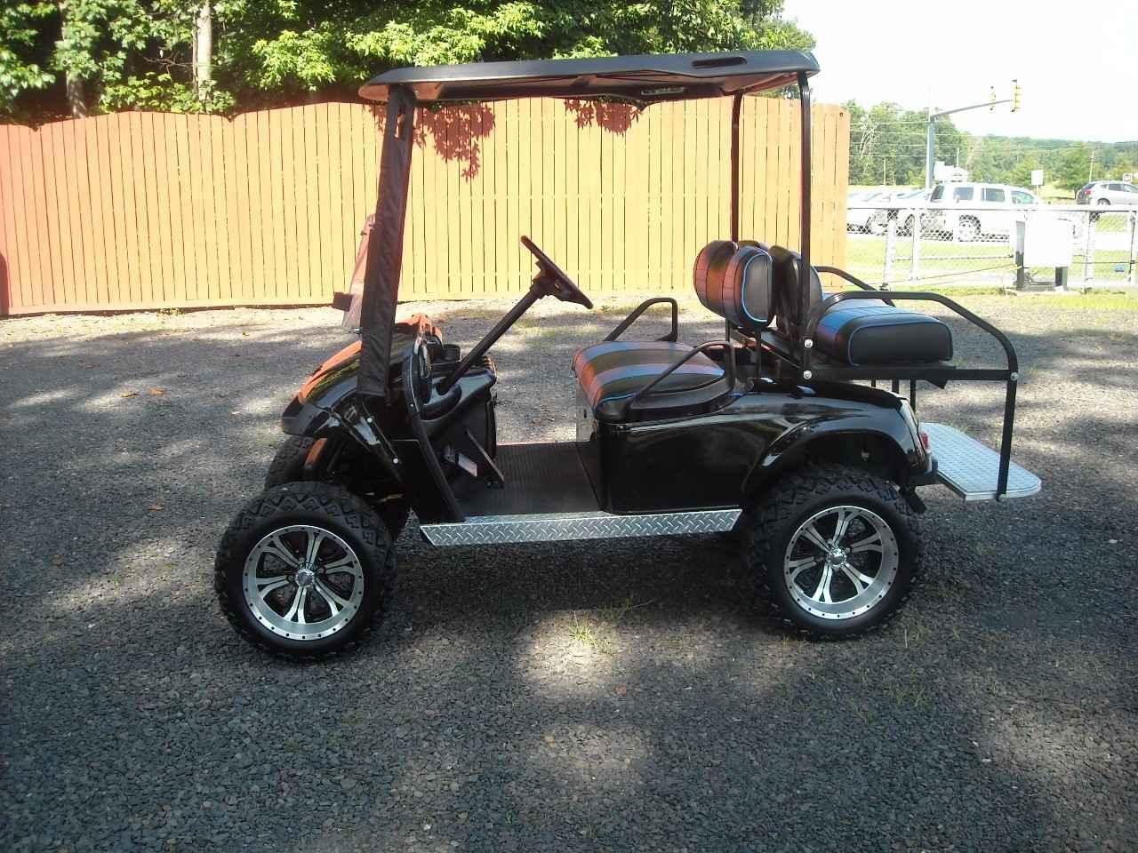 E Z Go atvs for sale on atvtrades.com Ezgo Volt Golf Cart Sd on ezgo 48 volt conversion kit, ezgo 36 volt golf cart, used club car golf cart,