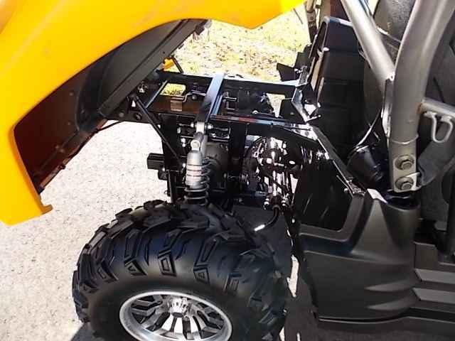 Used 2013 Kawasaki Teryx 750 4X4 Sport ATVs For Sale in Indiana on ...