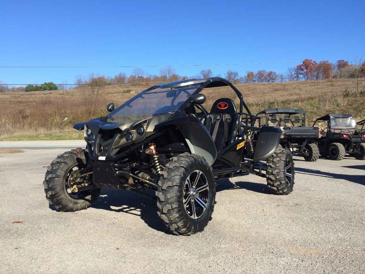 Renli atvs for sale on for West valley motor vehicle