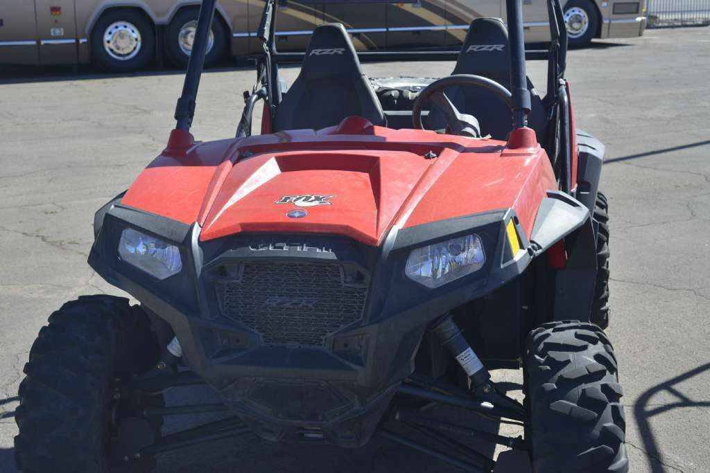 used atv dune buggy golf carts honda atv for sale polaris atvs html autos weblog. Black Bedroom Furniture Sets. Home Design Ideas
