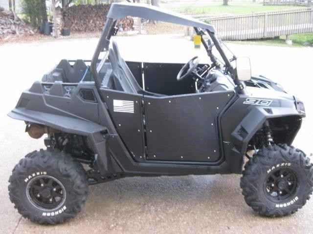used 2014 polaris rzr900xp rzr 900 xp payments and trade ins ok atvs for sale in ohio on atv. Black Bedroom Furniture Sets. Home Design Ideas
