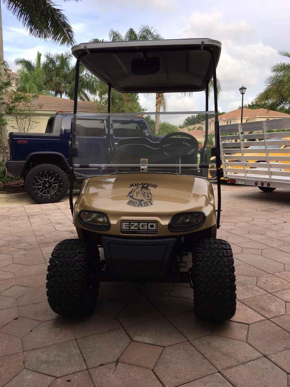 2016 Ezgo Golf Carts Models. Melex Golf Cart Models, Harley Davidson Fairplay Golf Cart Models on golf push carts, golf carts like trucks, ezgo cart models,