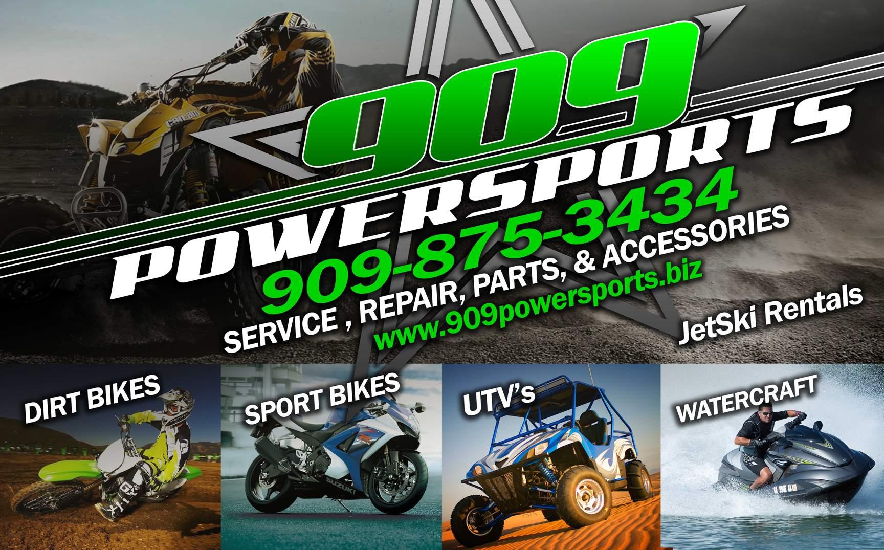 New 2016 Kandi 200cc Go-Kart ATVs For Sale in California on atvtrades com